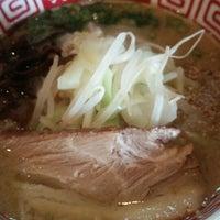 Photo taken at きんのむぎ by Toru N. on 2/27/2014