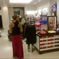 Photo taken at Victoria's Secret PINK by Christophe H. on 9/22/2012