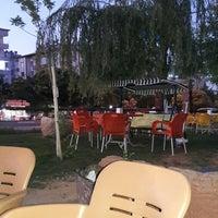 Photo taken at MELİS BÜFE by Nuray K. on 6/30/2017