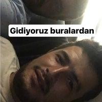 Photo taken at Olympos Kemer Yolu by Himmet Çıtır on 7/20/2017
