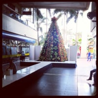 Photo taken at Centro Comercial Punto Clave by Alex C. on 11/21/2013