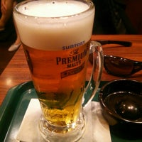 Photo taken at PRONTO 京都駅ビル店 by ふっし~ h. on 8/11/2015
