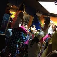 Photo taken at Hi Fi Lounge by 💋🍸Just Me 🍀 👣 on 5/17/2015