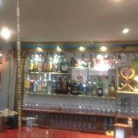 Photo taken at Bar Bacanal by Marieta C. on 12/5/2015