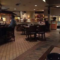 Photo taken at Daruma Restaurant by Wapentake on 10/12/2015
