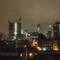 2/24/2013 tarihinde Darius M.ziyaretçi tarafından Arbor City Hotel'de çekilen fotoğraf