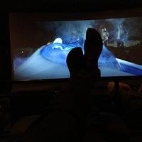 Photo taken at Regal Cinemas Alderwood 7 & RPX by Kevin H. on 4/25/2016