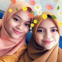 Photo taken at Lecture Room 2, TELTTraC by Zafirah A. on 10/1/2018