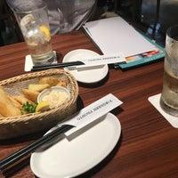 Photo taken at Pronto by nobu on 8/16/2017