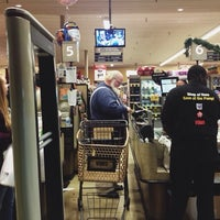 Photo taken at VONS by c on 12/25/2012