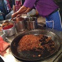 Photo taken at Pasar Malam by Tarmizi M. on 11/16/2013