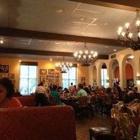 Photo taken at El Fenix Restaurant by Luke H. on 5/25/2013