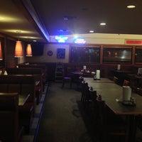 Foto scattata a Pizza Hut da Ariel C. il 4/3/2013