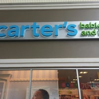 Find 73 listings related to Carters Outlet in Roanoke on makeshop-mdrcky9h.ga See reviews, photos, directions, phone numbers and more for Carters Outlet locations in Roanoke, VA.
