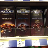 Photo taken at Walgreens by RobRoy P. on 10/1/2013