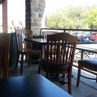 Photo taken at Frankie's Mexican Cuisine by Wenceslao J. on 4/4/2014
