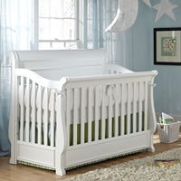 ... Photo Taken At Nursery Time Baby U0026amp;amp; Kids Furniture Gallery By  Nursery Time ...