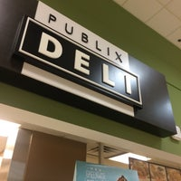 Photo taken at Publix by Manoel F. on 7/5/2017