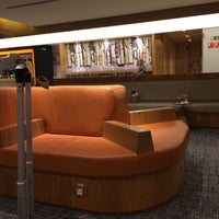 Foto tirada no(a) GOL Premium Lounge por Manoel F. em 2/2/2018