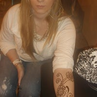 Photo taken at Henna Services by Henna Services on 9/16/2013