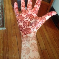 Photo taken at Henna Services by Henna Services on 1/27/2016