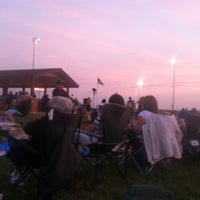 Photo taken at Lyons Fireworks by Tim L. on 7/5/2013