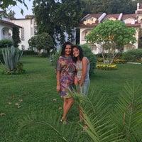 8/1/2018 tarihinde Gülçin E.ziyaretçi tarafından Lykia Botanika Beach & Fun Club'de çekilen fotoğraf