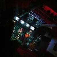 Foto scattata a ConTestaccio da Sandrita G. il 12/30/2012
