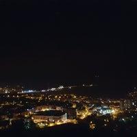Photo taken at ŞahinTepe Eşsiz Manzara by Musa T. on 4/29/2017
