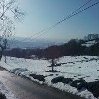 Photo taken at Şimadiyoz [Esentepe] by Lokman Ö. on 1/25/2015