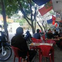 Photo taken at Ninh Bình by Ирина Е. on 2/7/2017