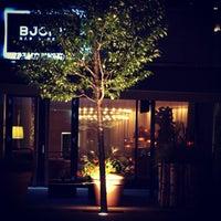 Photo taken at Björk Bar & Grill by Björk Bar & Grill on 9/18/2013