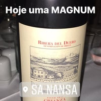 Foto tomada en Restaurante Sa Nansa por Martim A. el 4/11/2017