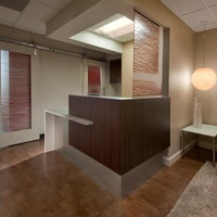 Photo taken at Bissell Dental Group by Bissell Dental Group on 9/17/2013