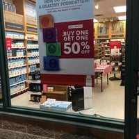 Photo taken at GNC by Andrew C. on 8/2/2016
