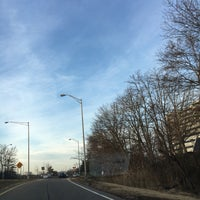 Photo taken at Exit 131 by Andrew C. on 12/21/2016