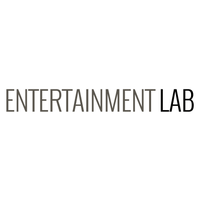 Photo taken at Entertainment Lab by Entertainment Lab on 3/28/2015