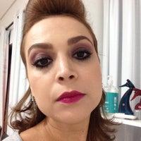 Photo taken at Madre   Conhecimento Criativo by Danielle B. on 3/12/2015