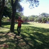 Photo taken at barcequillo by Dolly G. on 11/5/2013