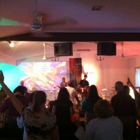 Photo taken at Pour It Out Church | Sunshine Coast by Pour It Out Church | Sunshine Coast on 9/17/2013