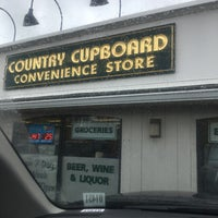 Photo taken at Country Cupboard by Chris M. on 5/6/2017