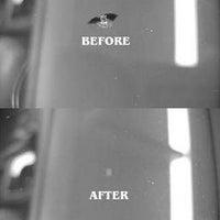 Photo taken at American Glass Repair by American Glass Repair on 9/17/2013