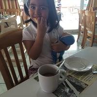 Foto tomada en Los Cocos por Anel K. el 2/23/2016