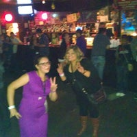 Photo taken at The Green Elephant by Kennya S. on 10/20/2014