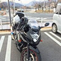 รูปภาพถ่ายที่ フレンドタウン瀬田川 โดย とらにゃん เมื่อ 2/15/2015
