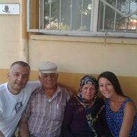 Photo taken at balıkesir by Servet A. on 9/21/2013