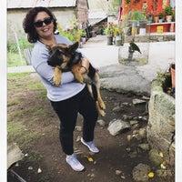 Photo taken at Singuilucan by Krina K. on 9/24/2017