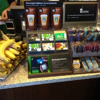 Photo taken at Starbucks by Scott A. on 2/23/2013