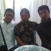 Photo taken at exotically Gunungkidul by Rachmat on 10/14/2013