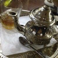 Photo prise au La Pause Gourmande par Mohammed A. le1/20/2014